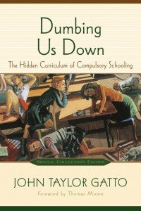 dumbing-us-down_front-cover