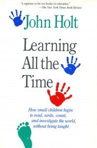 learning-all-the-time-front-cover