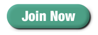 join-now button