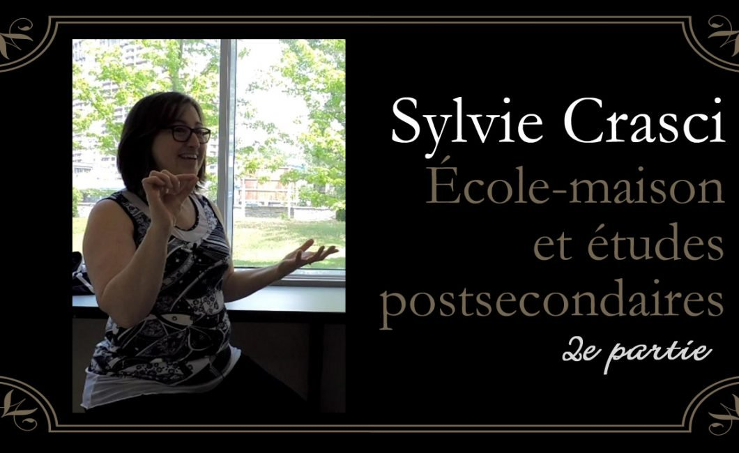 Sylvie-Crasci-ACPEQ-2019-Part 2